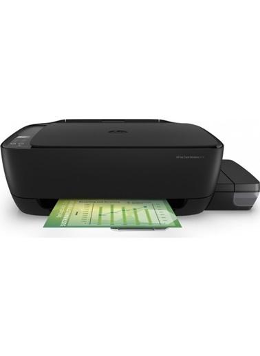 HP Z4B04A Ink Tanklı 315 Fotokopi Tarayıcı Yazıcı A4 Usb Renkli